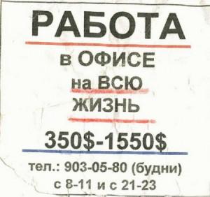 1138405_9692f5c7